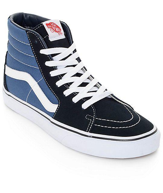 ed0166d301 vans ski8,Herren Schuhe sneakers Vans Sk8-Hi Lite VA2Z5YIJU - preis online .