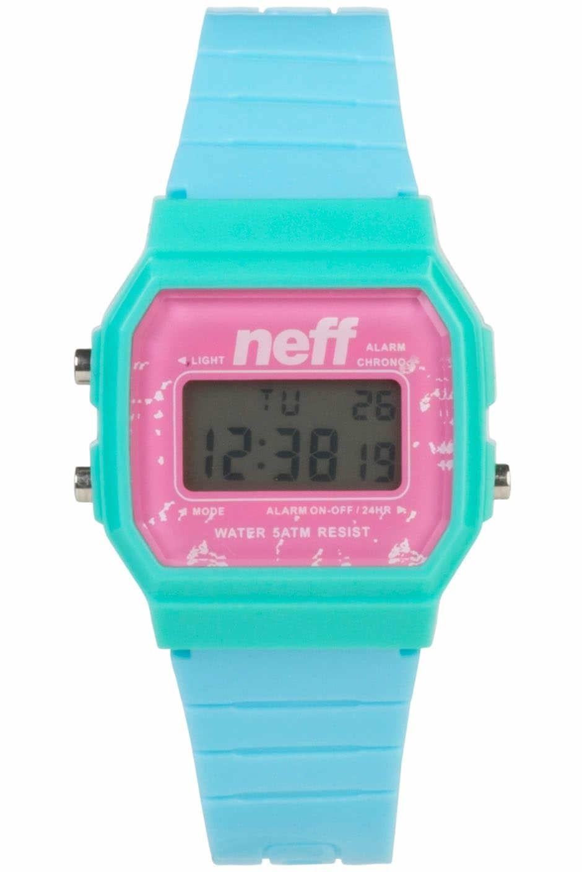 9020c0c7f10 Flava Watch