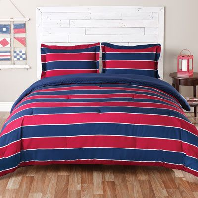 hilfiger cover striped images decor sheet sure duvet blue set white pinterest from and sets best complement this jpedrocfbrito home tommy on is your to