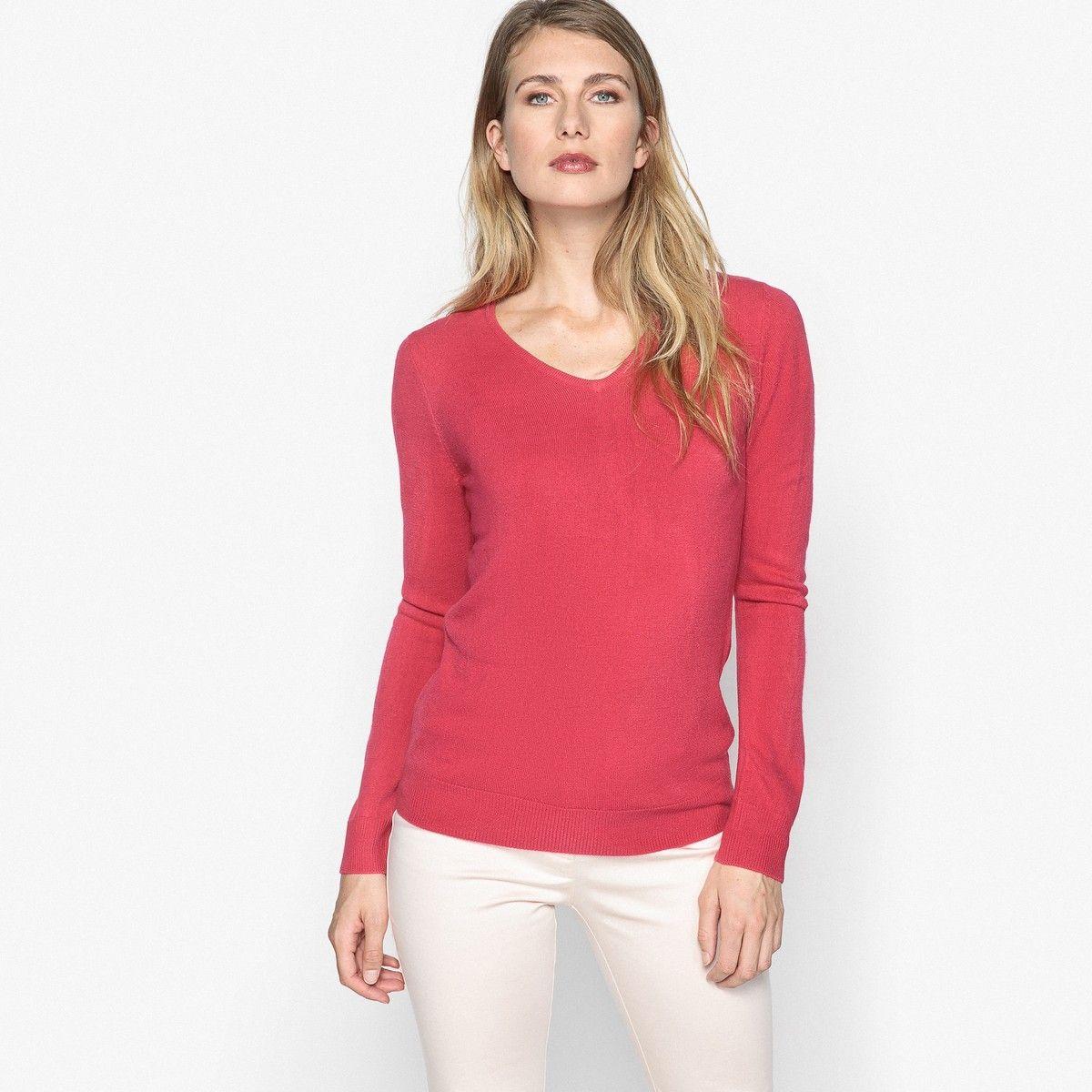 sweter damski na drutach | bluza damska 4f | bluza nike