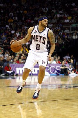 new styles 1b75d 55496 Top 100 Players in the NBA | ELITE PLAYAS | Nba players, NBA ...