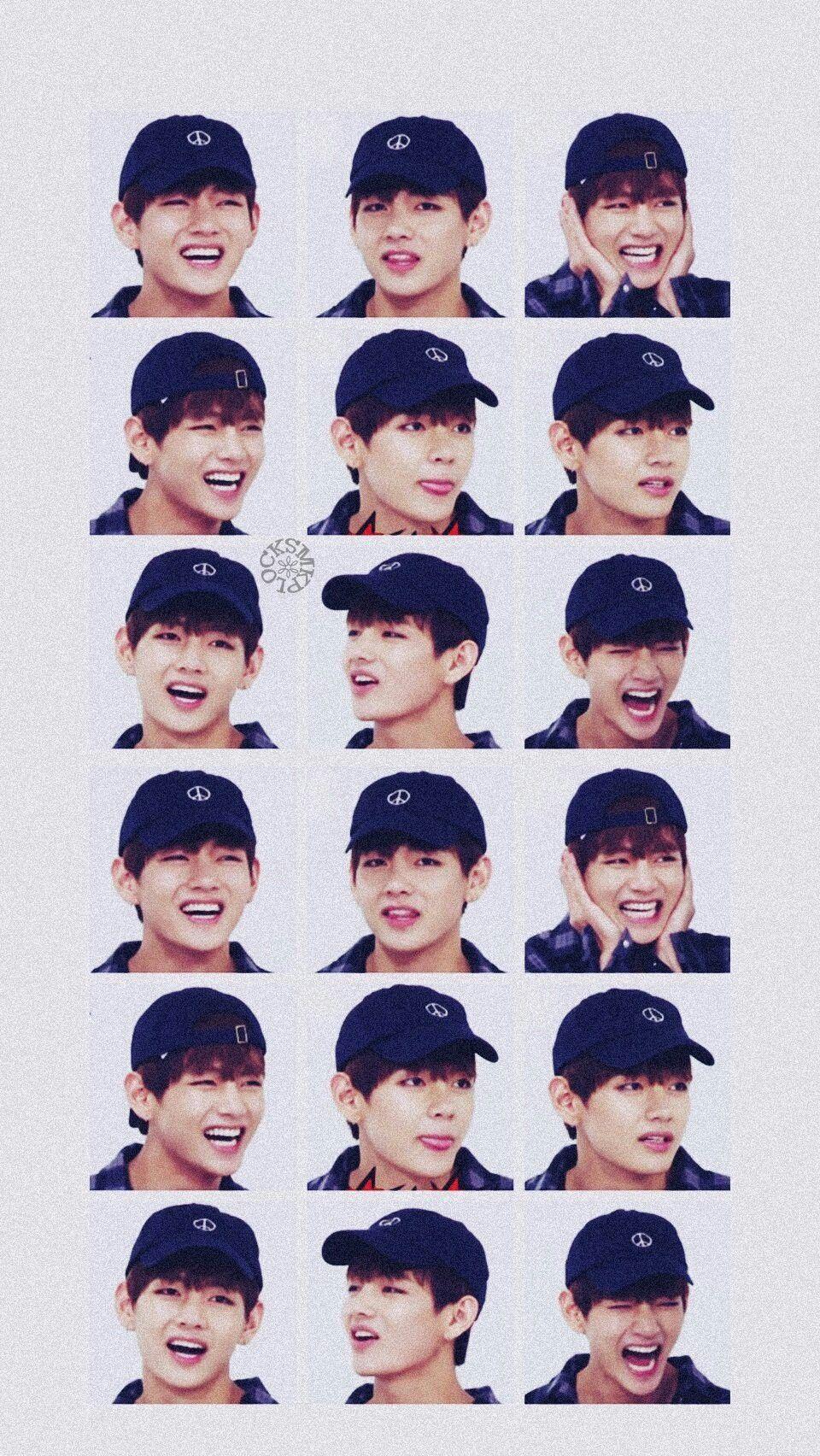 Taehyung V Wallpaper Kim Taehyung Kim Seokjin Jimin Wallpaper wa bts v