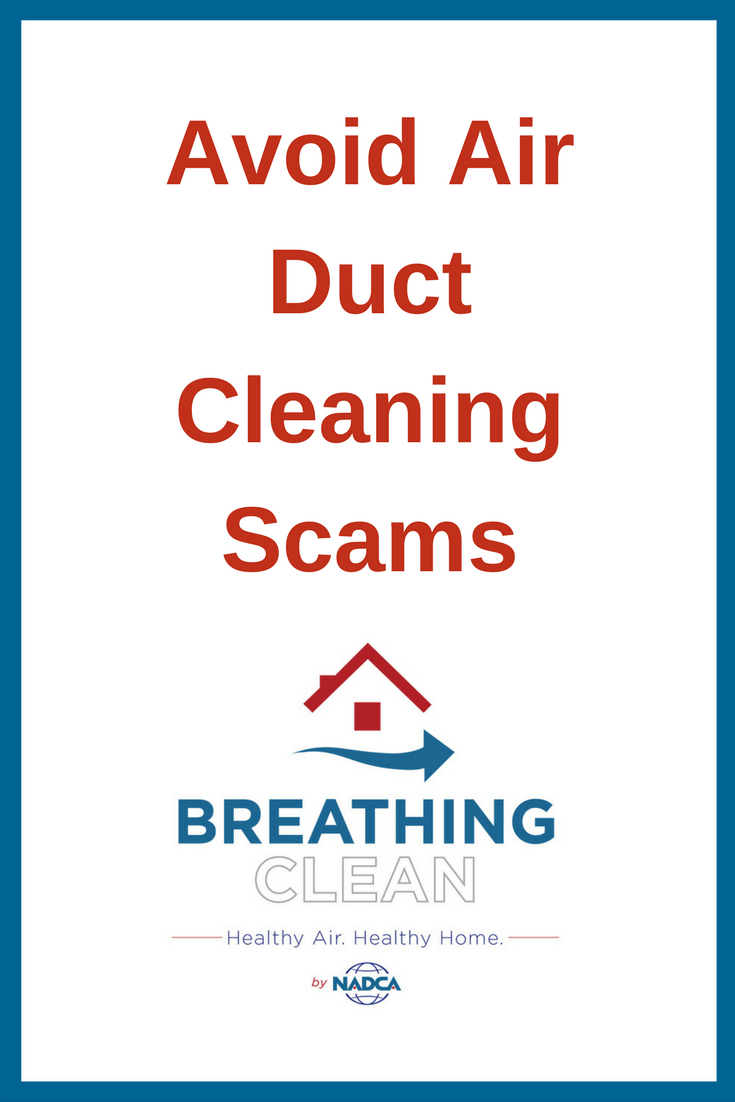 Pin by Breathing Clean on Breathing Clean Blogs Duct