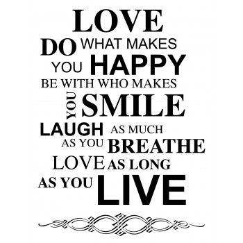 engelsk citater om kærlighed Engelske citater/tekster   Stort udvalg af engelske citater og  engelsk citater om kærlighed