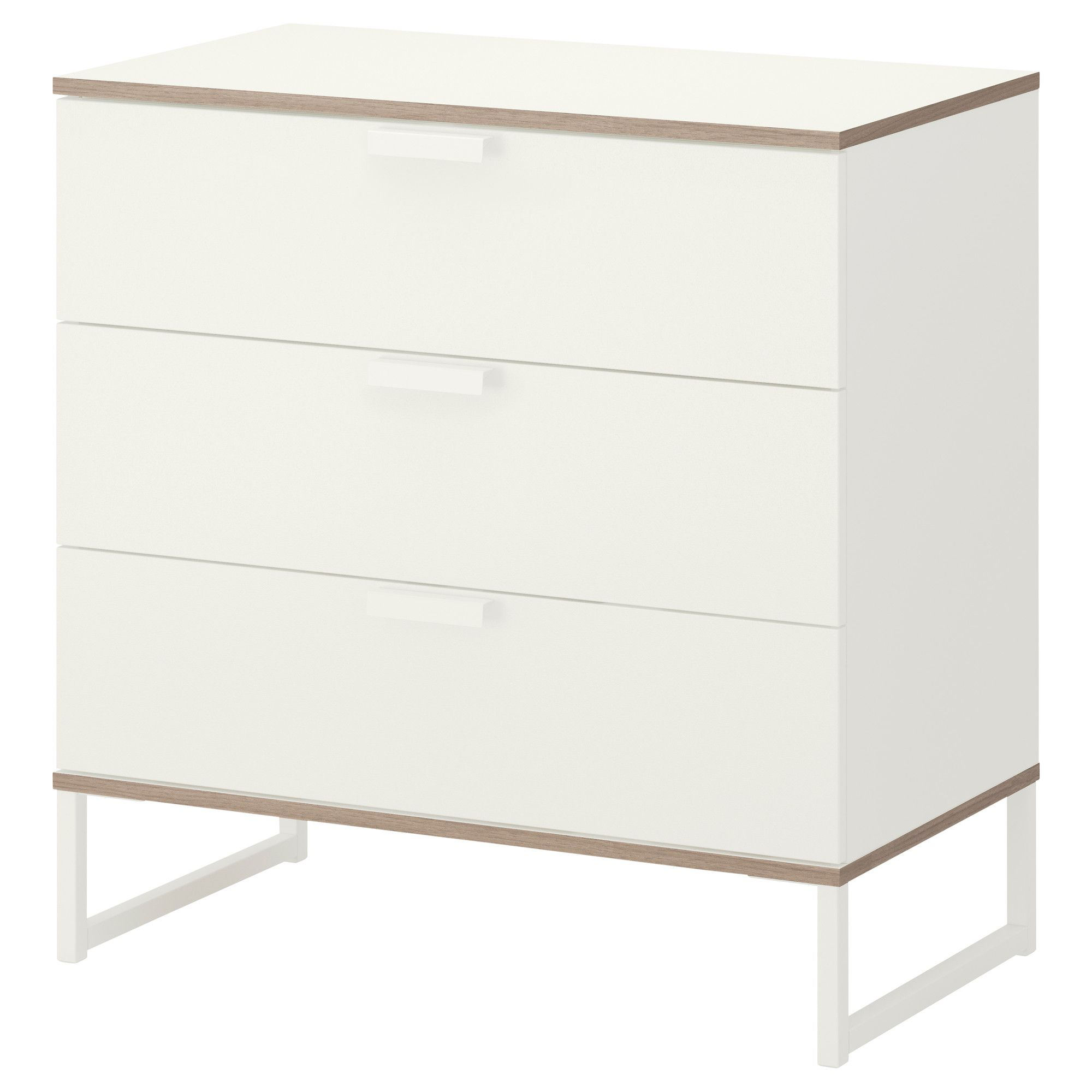 with drawers legacy drawer madison dresser products item classic number white nightstand kids