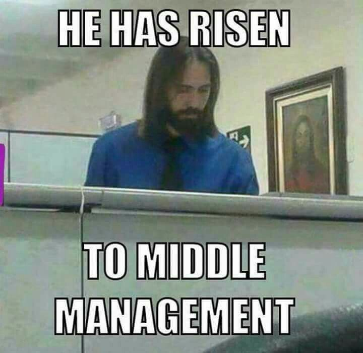 Pin By Michael Duffey On Funnies Jokes Quotes Jesus Has Risen Funny Pictures