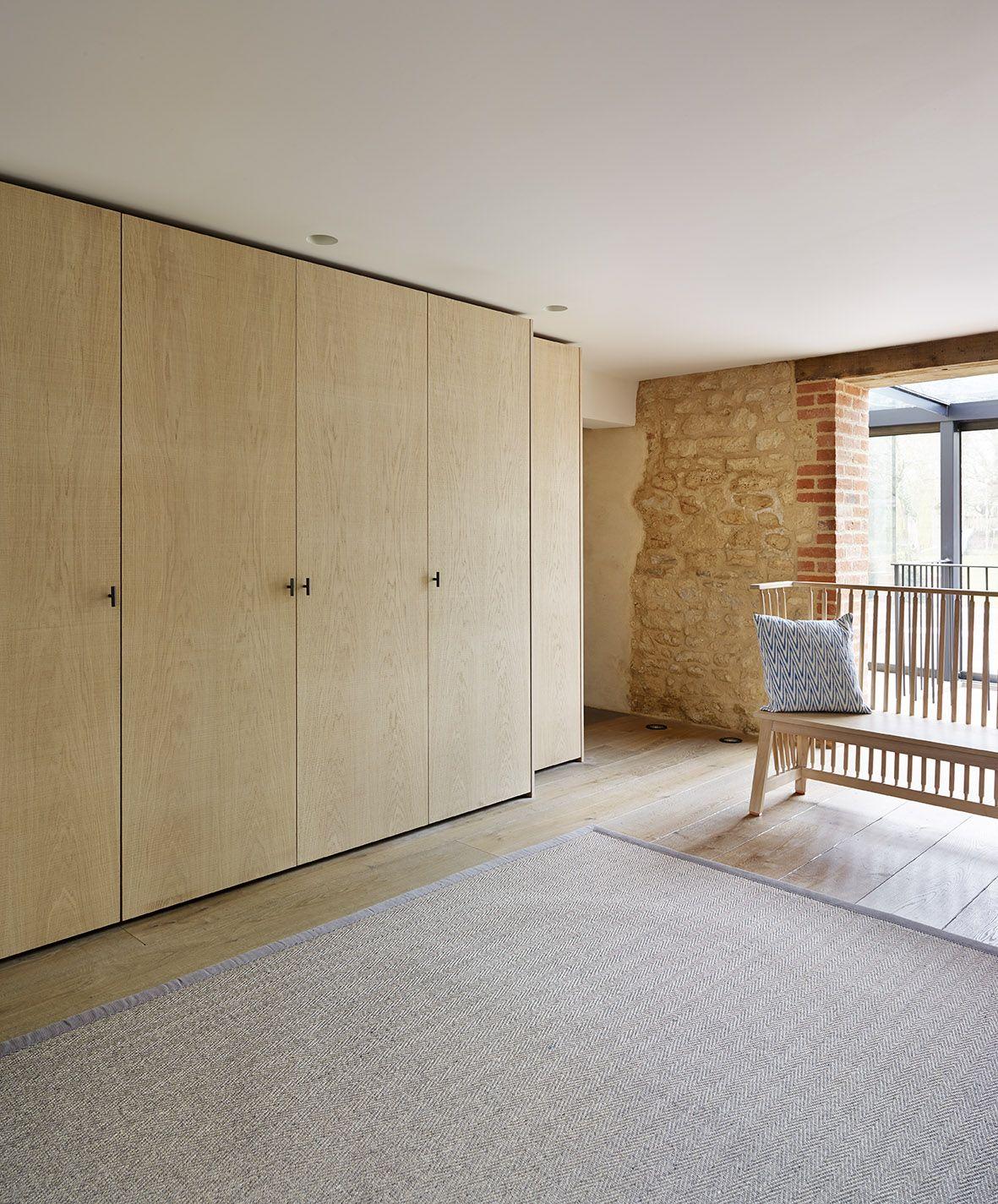 Luxury hallway furniture  Bespoke  Entrance Hall Furniture by Teddy Edwards handcrafted