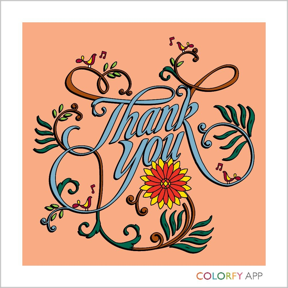 Colorfy plus coloring book - Explore Adult Coloring Coloring Book And More