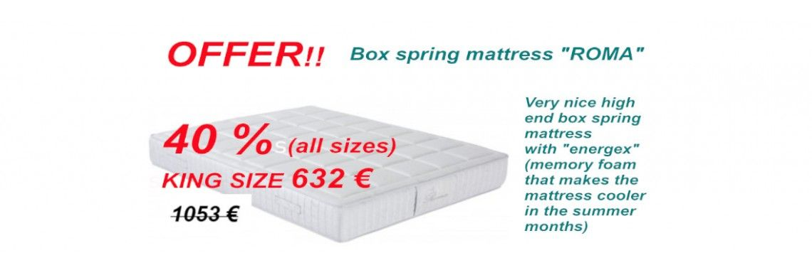 Michael S Buy And Sell Second Hand Furniture New Beds Second Hand Furniture New Beds Mattress Buying