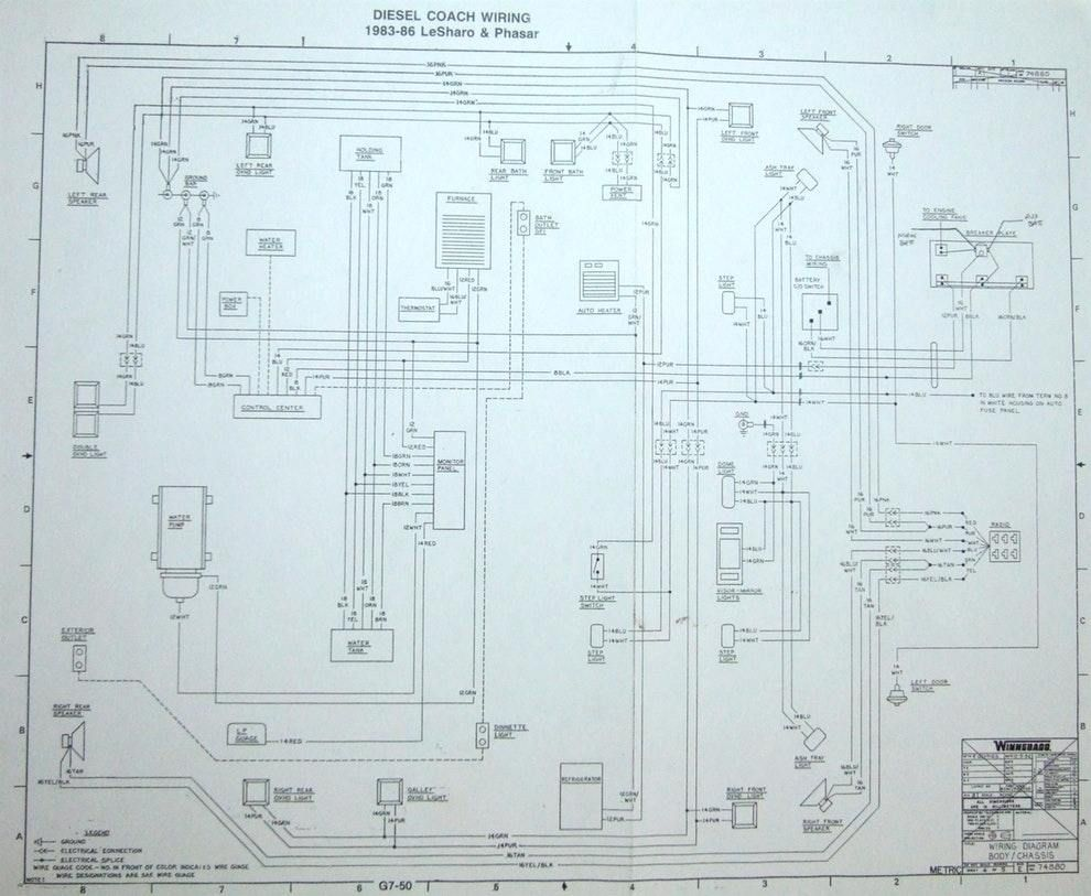 Cummins N14 Celect Wiring Diagram Pdf
