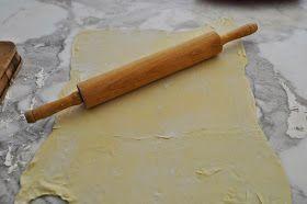 Kochen mit Manuela: Apfelrosen  - Rezepte - #Apfelrosen #Kochen #Manuela #mit #Rezepte #apfelrosenrezept Kochen mit Manuela: Apfelrosen  - Rezepte - #Apfelrosen #Kochen #Manuela #mit #Rezepte #apfelrosenmuffins Kochen mit Manuela: Apfelrosen  - Rezepte - #Apfelrosen #Kochen #Manuela #mit #Rezepte #apfelrosenrezept Kochen mit Manuela: Apfelrosen  - Rezepte - #Apfelrosen #Kochen #Manuela #mit #Rezepte #apfelrosenblätterteig Kochen mit Manuela: Apfelrosen  - Rezepte - #Apfelrosen #Kochen #Manuela #blätterteigrosenmitapfel