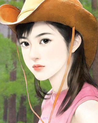 Chinese Art | modern chinese girls in 2019 | Illustration
