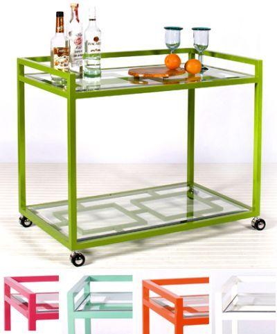 Spring Blowout Sale | Home - Bar Cart | Pinterest | Outdoor bar ...