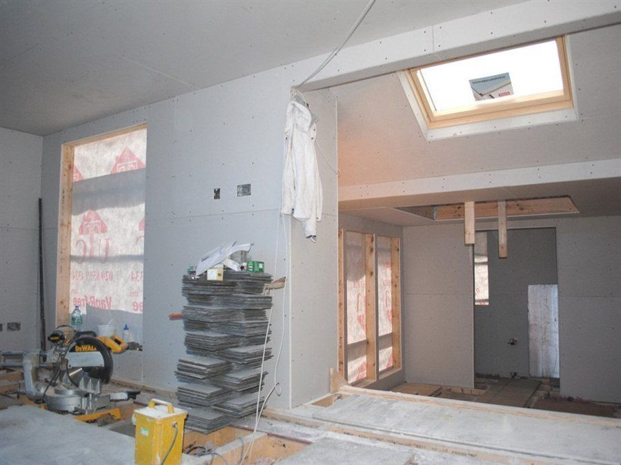 Find loft conversion design ideas from bespoke lofts operating in london and essex loft conversion is one of the best ways of getting extra space