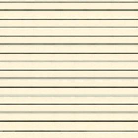 Textures Texture seamless | Vanilla siding wood texture seamless 08924 | Textures - ARCHITECTURE - WOOD PLANKS - Siding wood | Sketchuptexture #woodtextureseamless Textures Texture seamless | Vanilla siding wood texture seamless 08924 | Textures - ARCHITECTURE - WOOD PLANKS - Siding wood | Sketchuptexture #woodtextureseamless