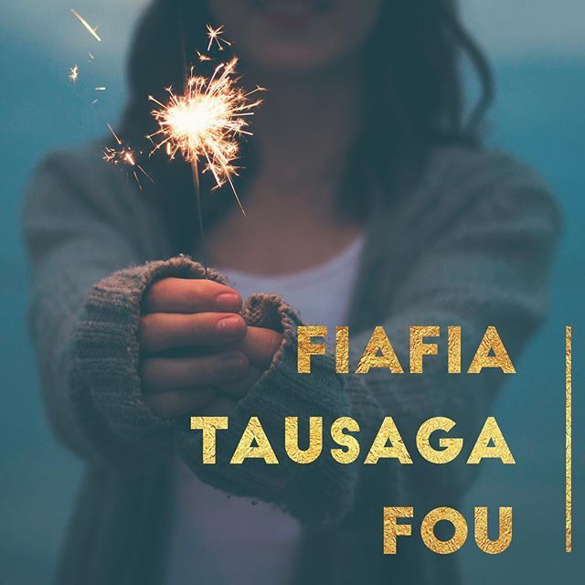 In Samoa is het al 2017 Erg interessant om te laten onderzoeken wanneer de jaarwisseling in de wereld plaatsvindt en wat de inwoners elkaar wensen! #gelukkignieuwjaar #fiafiatausagafou #2017 #newyear #samoa #tijdzones #aardrijkskunde #onderzoek #talen