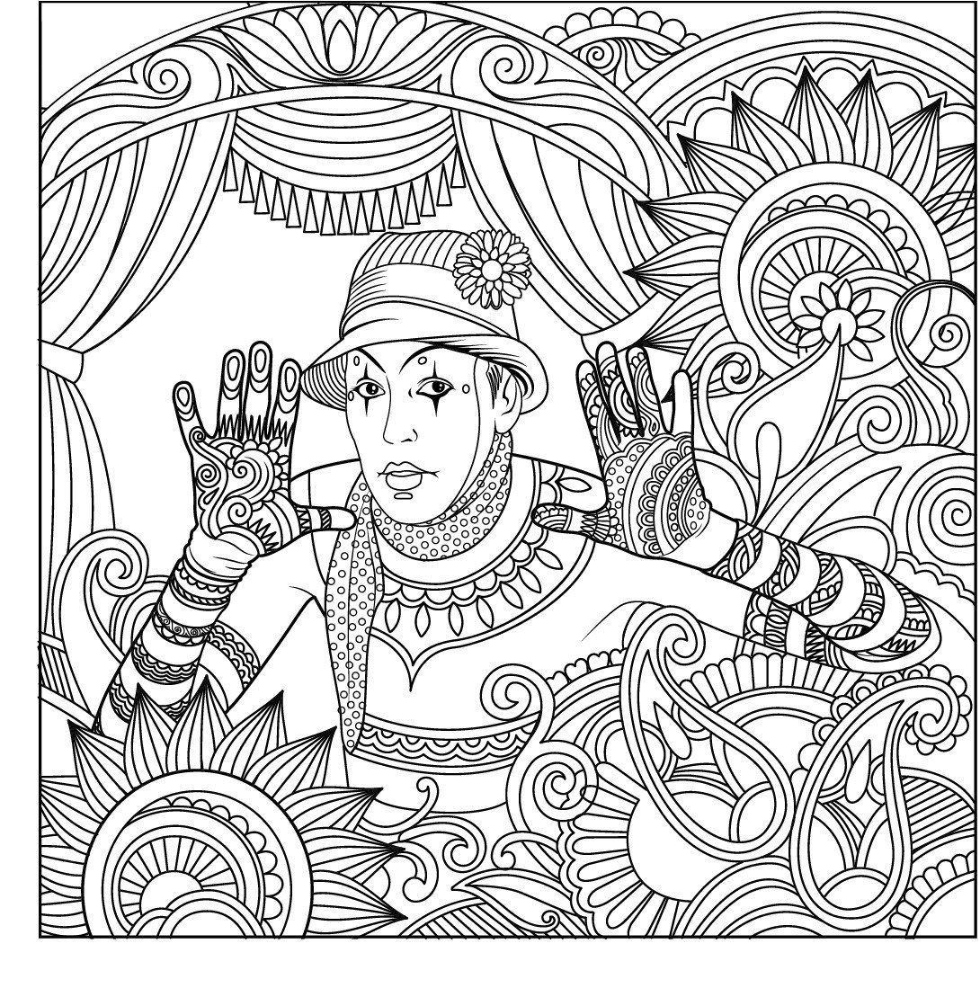 Turning Photos Into Coloring Pages Luxury 24 Turn Into Coloring