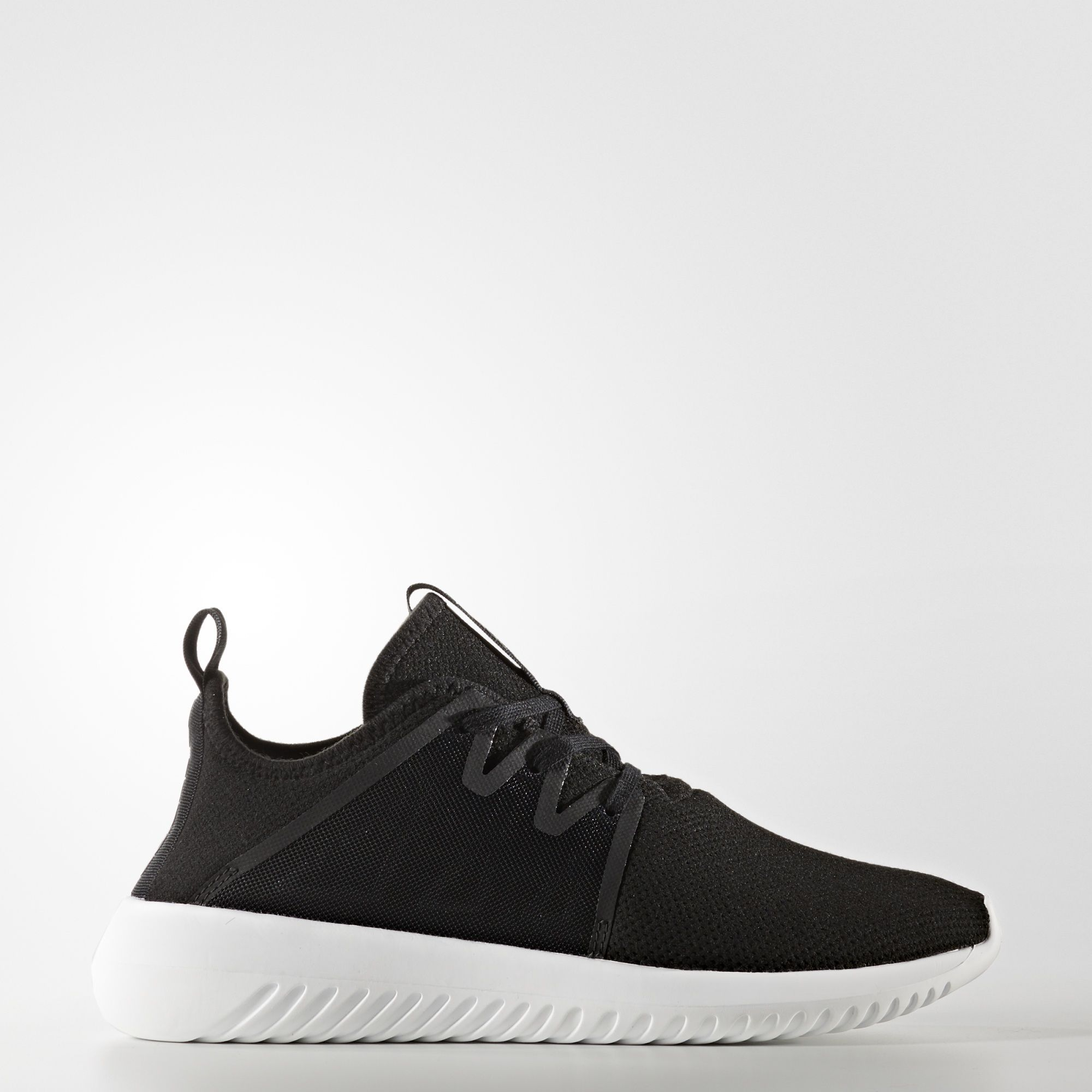 Here's a Great Price on Men's Cheap Adidas Tubular Shadow Sneaker
