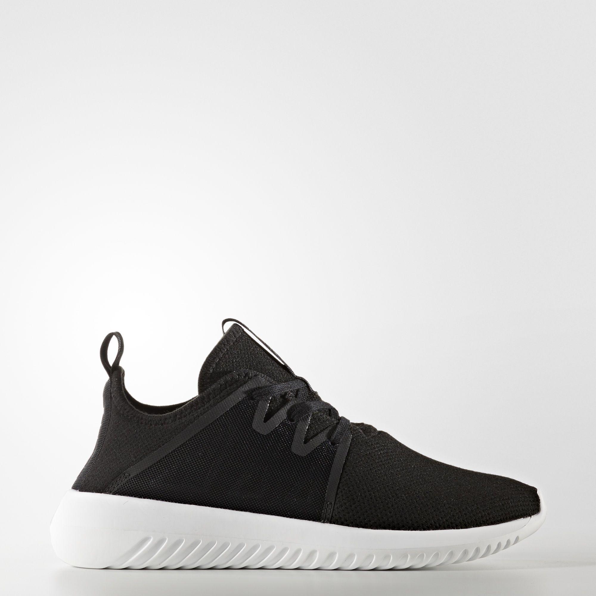 Black Tubular Shoes | adidas US