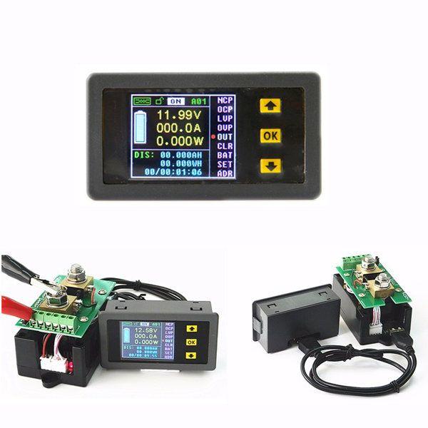 Pin On Arduino Compatible Scm Diy Kits