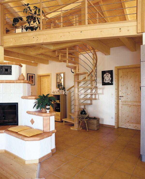 Dachbodenausbau Treppe bildergebnis für dachbodenausbau treppe zukünftige projekte