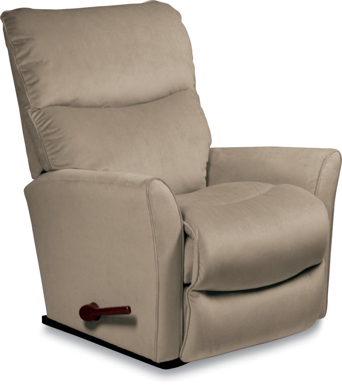 11+ Lazy boy recliners with lumbar support ideas