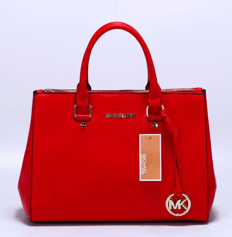 m kors bags factory store aliexpress