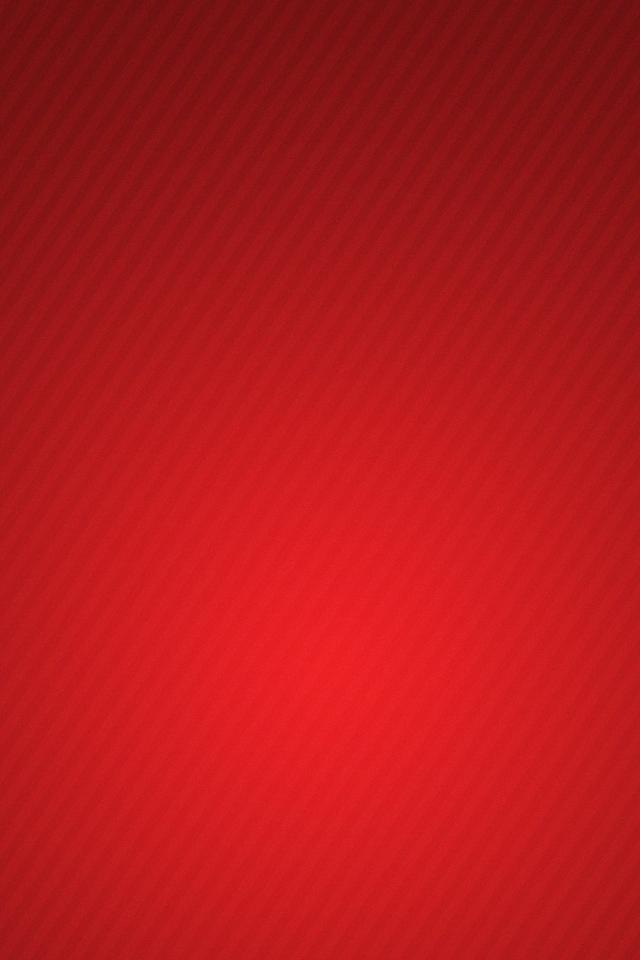 Red Stripes iPhone Wallpaper ▫️ρℓαιи ωαℓℓιєѕ▫ Stripe iphone
