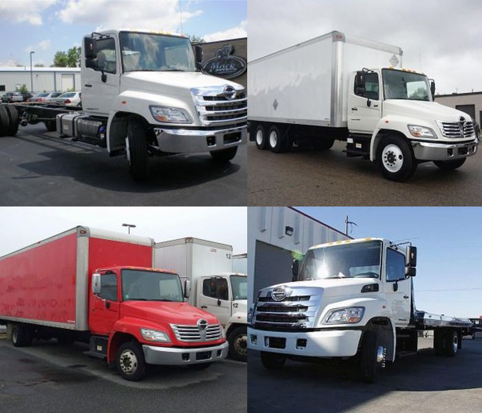 hino pak motors limited manufacturer of trucks Truck trailers vendors, suppliers, wholesalers in pakistan (1) categories automobiles and auto parts  trailers equipment and parts (1) trolleys (4) truck trailers (1) hinopak motors limited address: 19 km multan road phone: +92-42-37512006 view profile.
