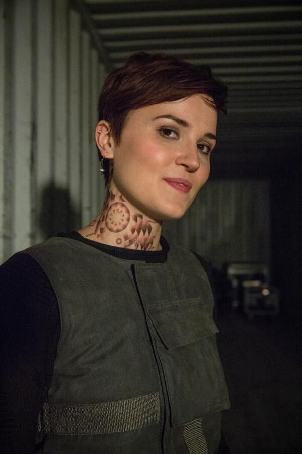 veronica roth new book
