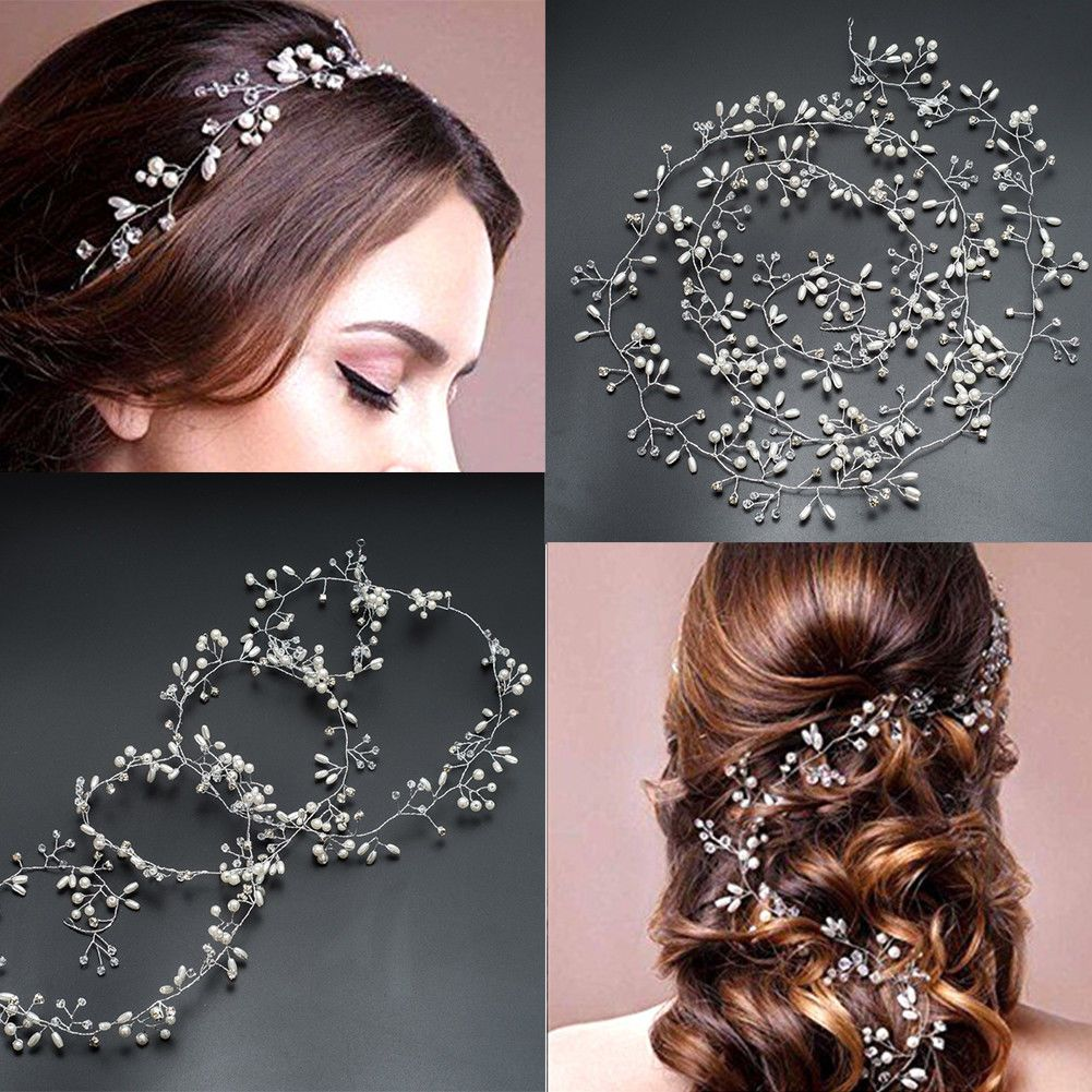 hair styling accessories #ebay #fashion   products   wedding