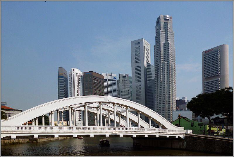 мосты сингапура: 20 тыс изображений найдено в Яндекс.Картинках