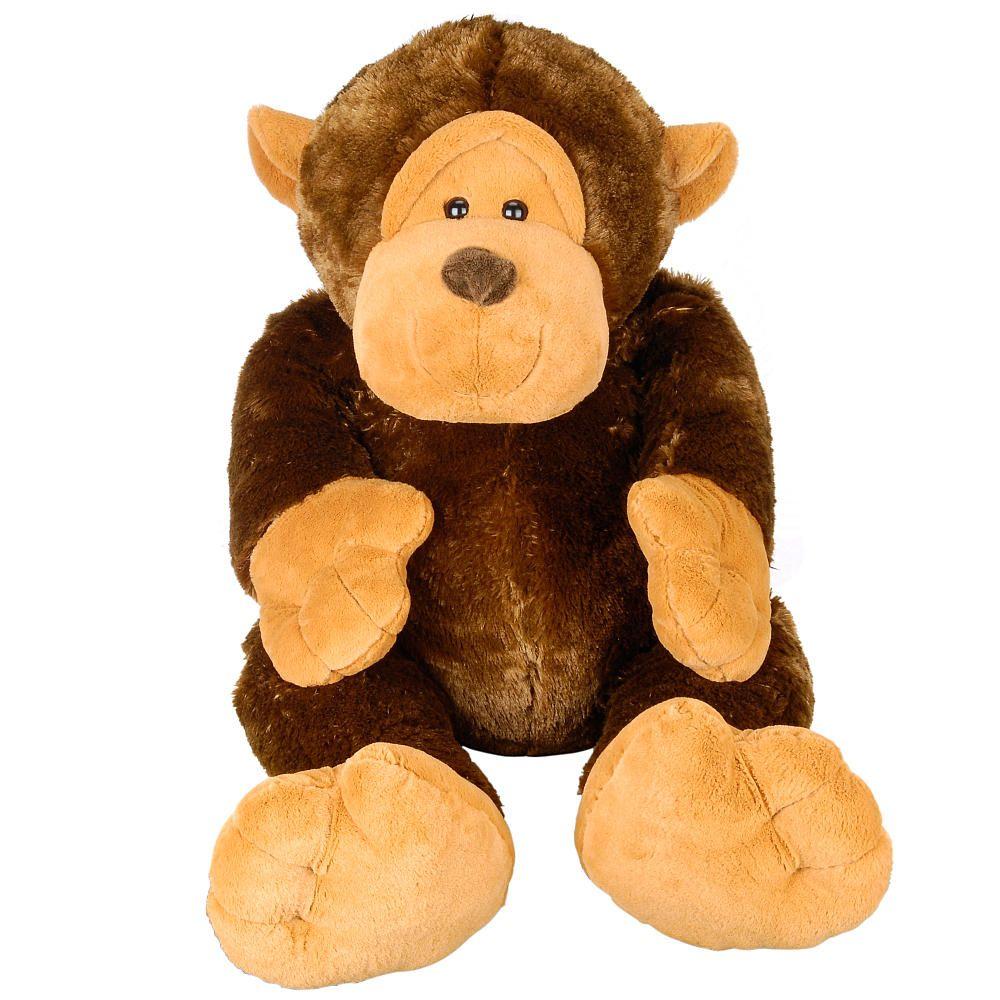 Toys R Us Babies R Us Cute Stuffed Animals Toys Animals [ 1000 x 1000 Pixel ]