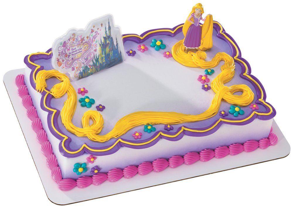 61nGtfIHBpLSL1000jpg 1000711 birthday cakes Pinterest