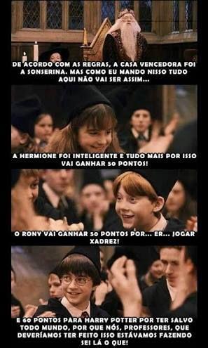 Resultado De Imagem Para Memes Engracados De Harry Potter Em Portugues Harry Potter Engracado Tudo Sobre Harry Potter Harry Potter