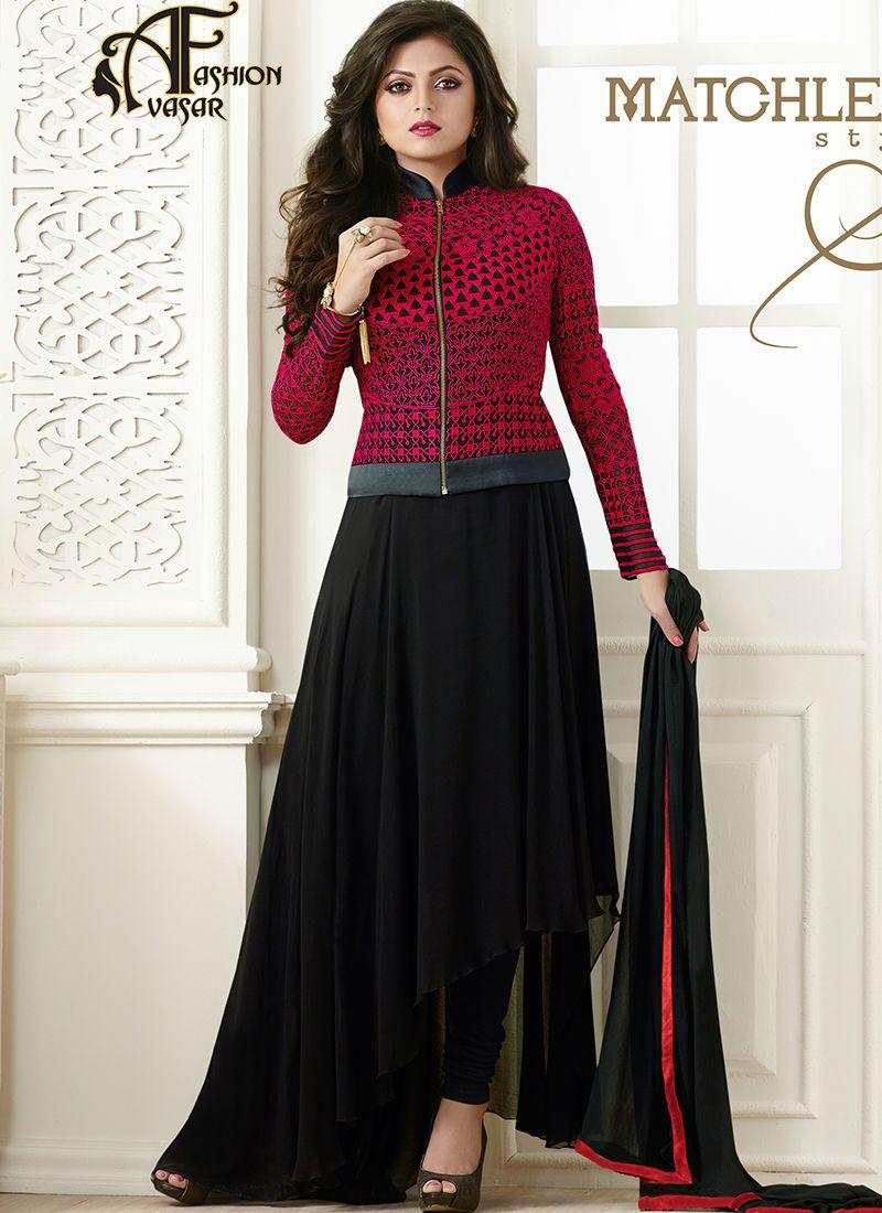 Großartig Kaufen Party Kleider Online India Zeitgenössisch ...