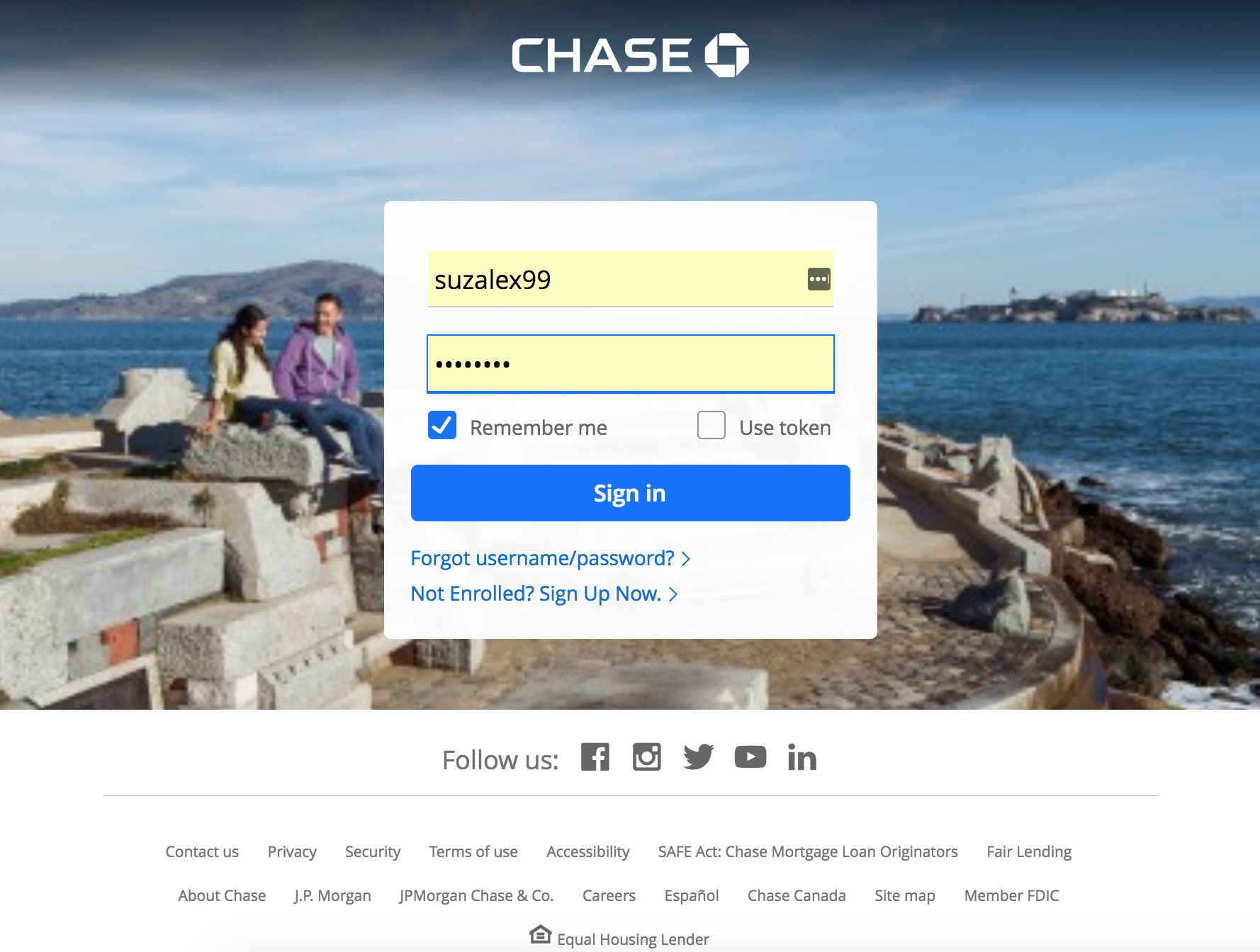 Pin by Suzanne Alexandra on enterprise ux Mortgage loan