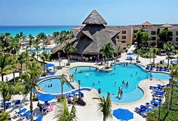 Playa Del Carmen All Inclusive Resorts Hotels Tripadvisor