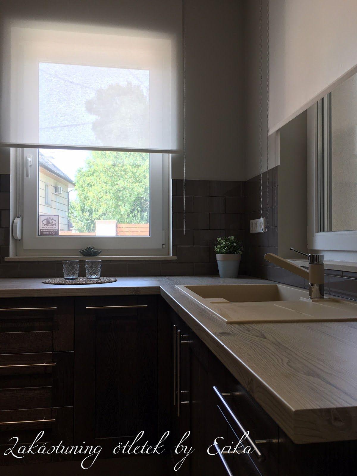 6eec4a8be4 Lakástuning ötletek eladásra - vagy csak magunknak - Home Staging: Klasszikusan  elegáns otthon sötét színekkel