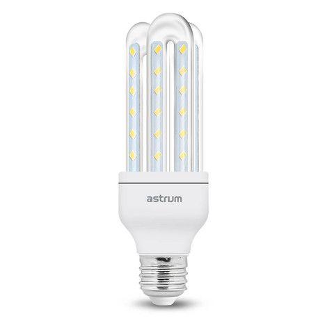 Led Bulb 7w Corn Light With Images Buy Led Lights Led Bulb