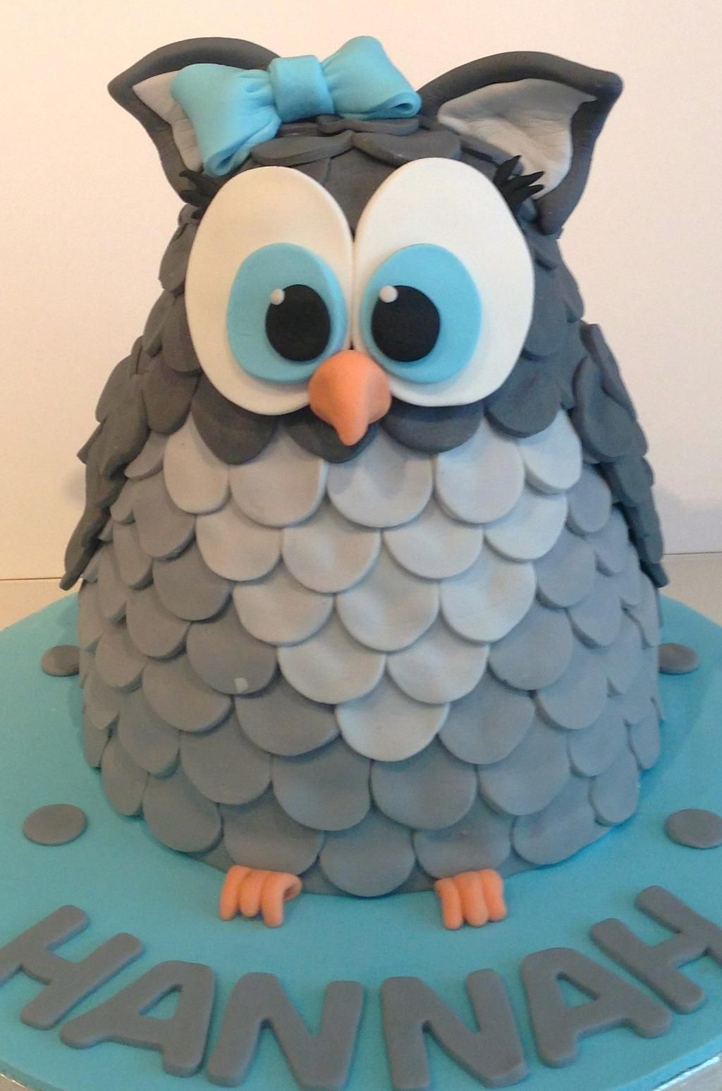 Animal Quests on Novelty cakes, Cake, My favorite things