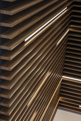 energy center 4 deco de murs pinterest bardage. Black Bedroom Furniture Sets. Home Design Ideas