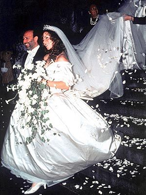 Mariah Carey And Tommy Mottola Celebrate Your Wedding With Jewels From Renaissance Fine Jewelry In Vermont Or Www Vermontjewel