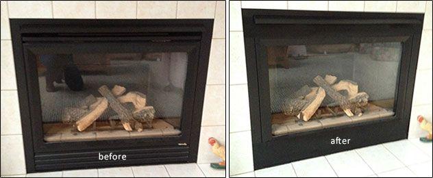 Fireplace Vent Cover Fireplace Vent Fireplace Draft Stopper Fireplace