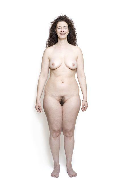 Naked people tumblr