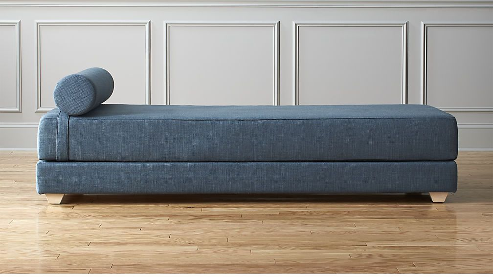 Lubi turquoise sleeper daybed in 2018 home Pinterest Daybed