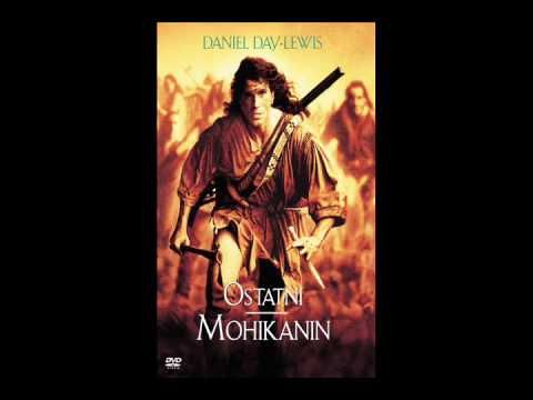 Enya - Last of the Mohicans Soundtrack Another great movie