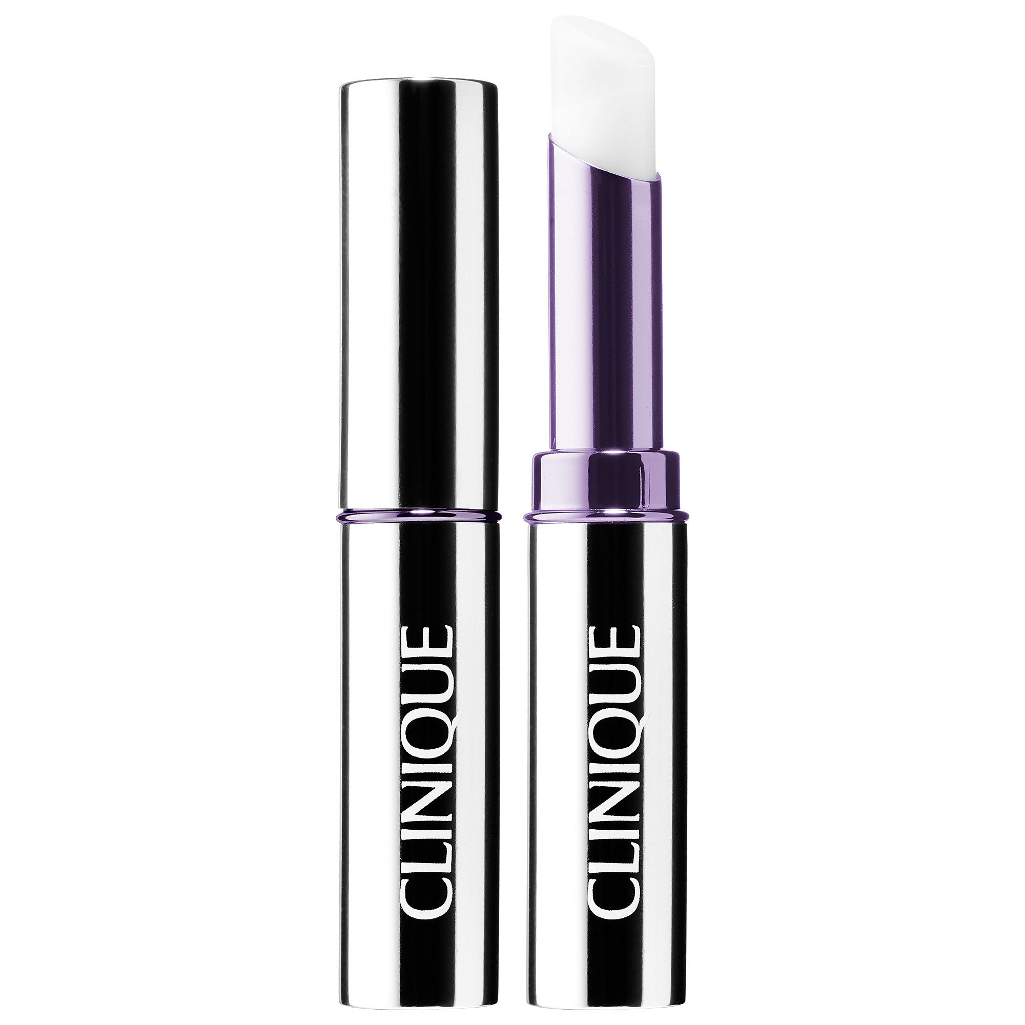 Shop Clinique's Take The Day Off Eye Makeup Remover Stick