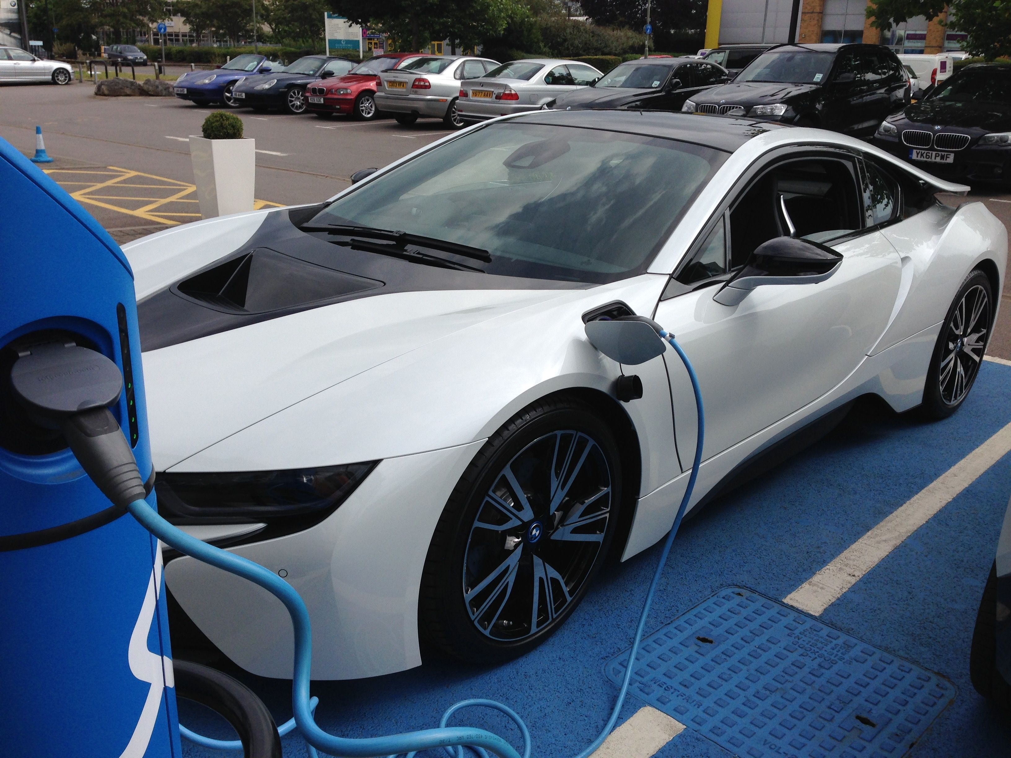 bmw charging months wheel the after review behind img
