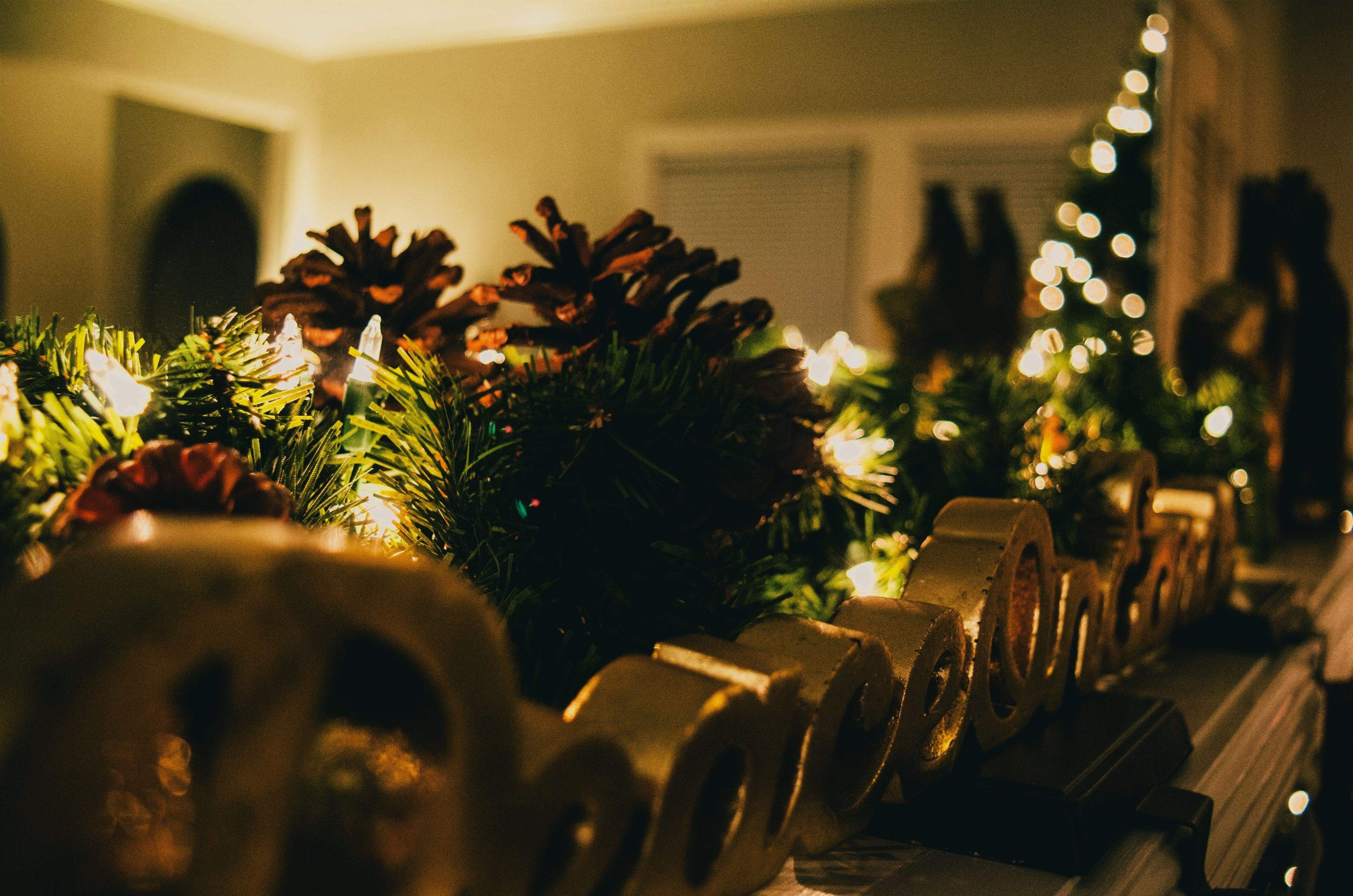 Home Decor Recycled Materials 749 20191017085838 62 Bulk Home Decor Wholesale Distributors Christmas Lights Images Craftsman Home Decor Home Decor Boxes